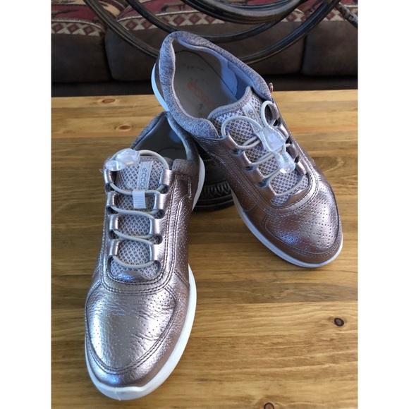Ecco Shoes   Reduced Ecco Womens Sense